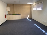 Suite 4/1 Duke Street Coffs Harbour, NSW 2450