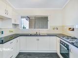 80 Langham Place Port Adelaide, SA 5015