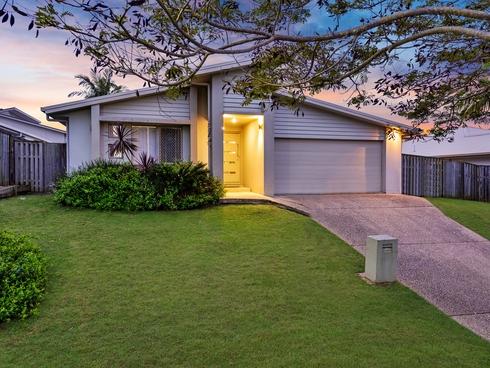 14 Daintree Drive Coomera, QLD 4209