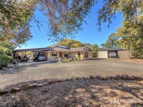 61-63 Thagoona-Haigslea Rd Thagoona, QLD 4306