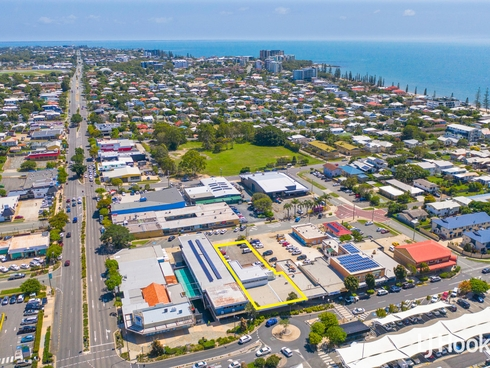 32 Baynes Street Margate, QLD 4019