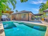 23 Sugarglider Lane Mudgeeraba, QLD 4213