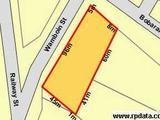 Lot 262 & 86 Wamboin Street Gilgandra, NSW 2827