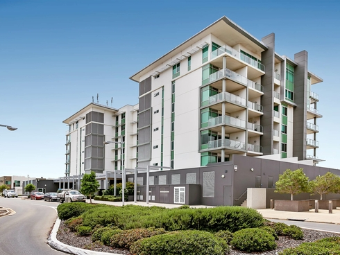 604/2-6 Pilla Avenue New Port, SA 5015