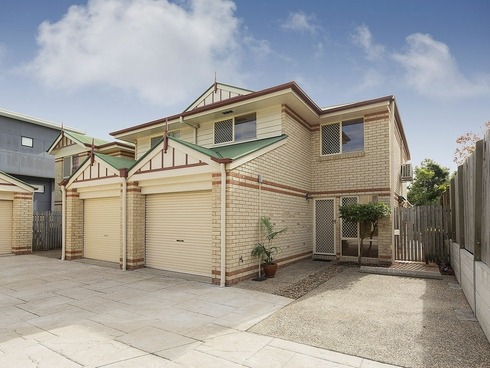 1/16 Christensen Street Yeronga, QLD 4104