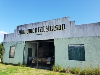 1 Cemetery Lane Casino , NSW, 2470