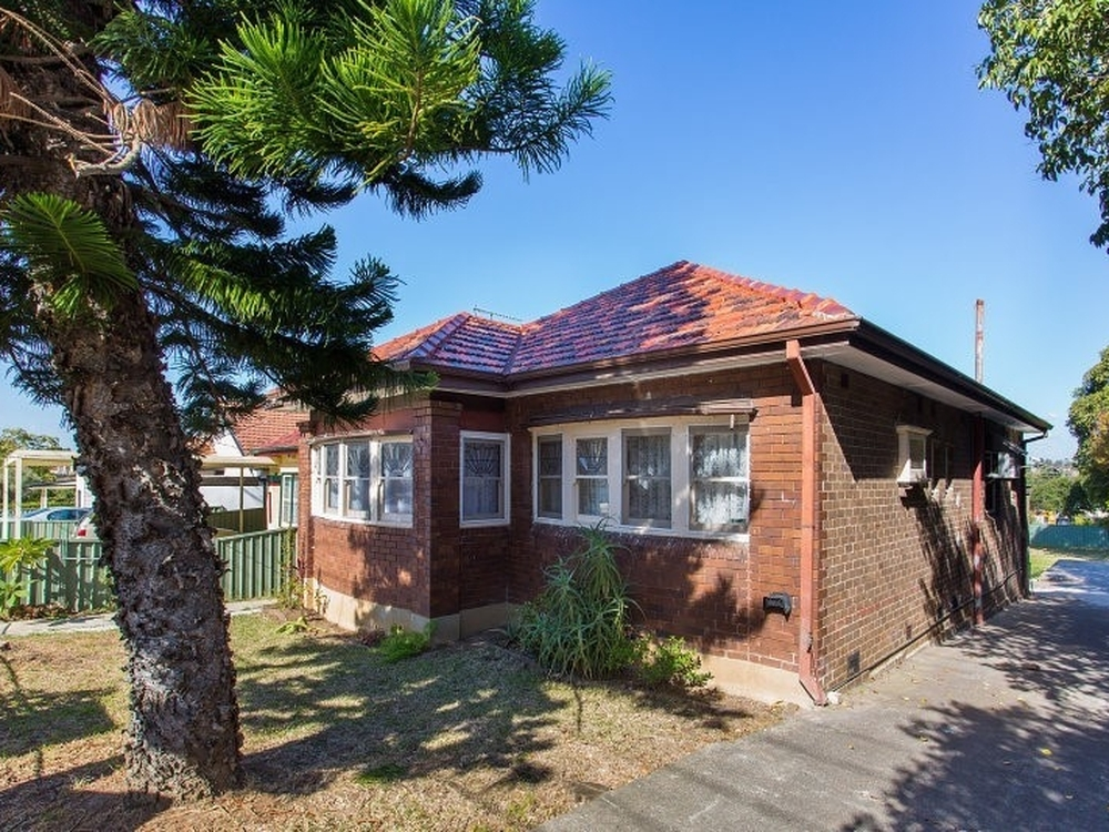 98 Elizabeth Street Granville, NSW 2142
