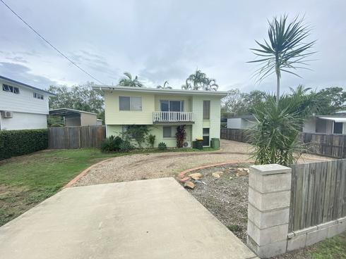 112 Mount Nutt Road Bowen, QLD 4805