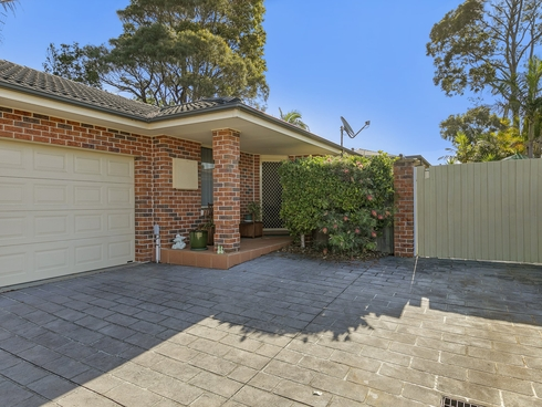 108A Westbrook Parade Gorokan, NSW 2263