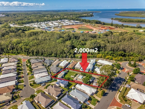 107 Wagner Road Griffin, QLD 4503