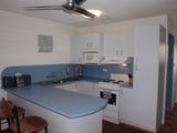 1/4 Spenser Street Iluka, NSW 2466