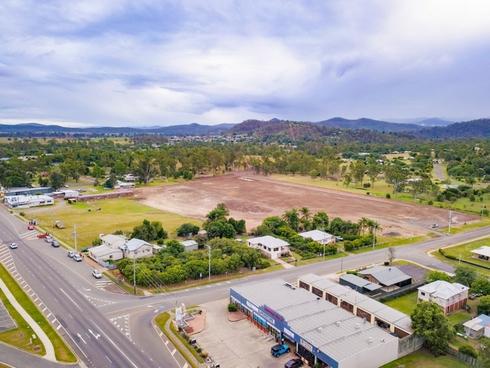 Lot 39/11 Banks Creek Road Fernvale, QLD 4306