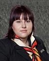 Lindsay Wansbrough