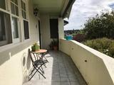 111 Cowper Street Goulburn, NSW 2580