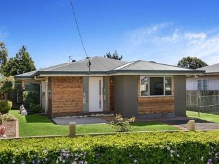 11 Rose Street Wilsonton , QLD, 4350