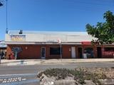 15A Ridge Street Nambucca Heads, NSW 2448