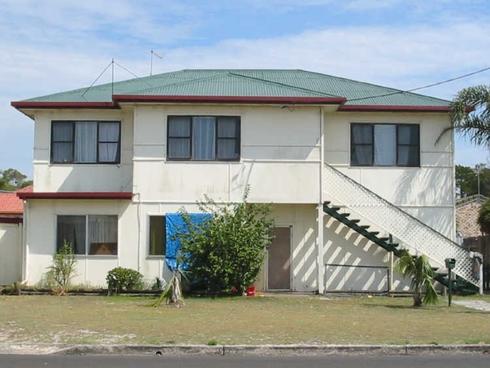 3/20 Cashmore Street Evans Head, NSW 2473