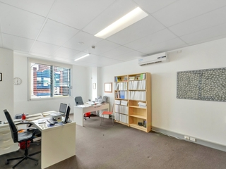 Suite 1.03/102-104 Longueville Road Lane Cove , NSW, 2066