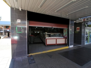 Shop 3/251 Queen Street Campbelltown , NSW, 2560
