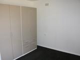 73 Bain Street Wauchope, NSW 2446
