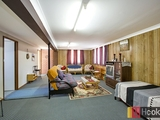 9 Amaroo Road Tamworth, NSW 2340