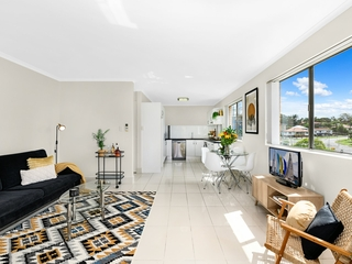 6/507 Rode Road Chermside , QLD, 4032