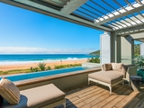 6 Ocean Road Palm Beach, NSW 2108