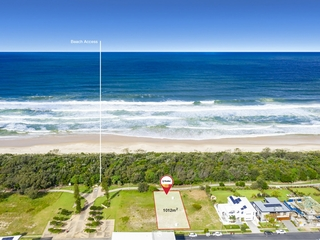 67 Cylinders Drive Kingscliff , NSW, 2487