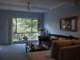 3/28 Fairweather Street Yorkeys Knob, QLD 4878