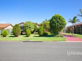 35 Hoya Crescent Bongaree , QLD, 4507