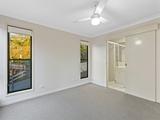 8 Glyn Court Redbank Plains, QLD 4301