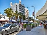 Shop 2 90 Surf Parade Broadbeach, QLD 4218