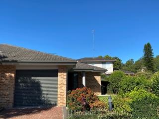 3/292 Park Avenue Kotara , NSW, 2289