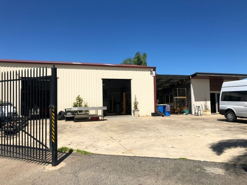 1194 Old Port Road Royal Park, SA 5014
