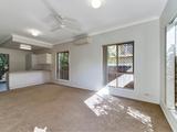 6/12 Brockman Street Kedron, QLD 4031