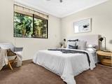2/156 Wellbank Street North Strathfield, NSW 2137