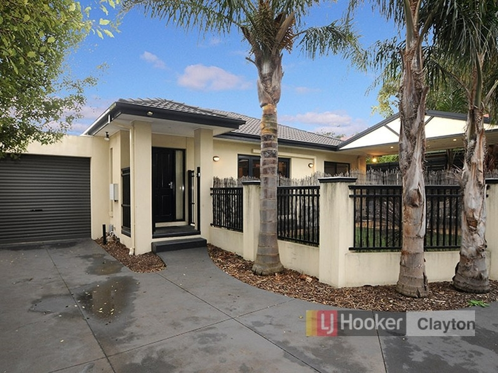 Unit 2/1172 Centre Road Clarinda, VIC 3169