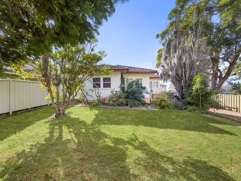 109 Victoria Street East Gosford, NSW 2250