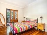 170 LIGHTHOUSE ROAD Holiday Accommodation - Byron Bay, NSW 2481