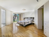 124 Stanhill Drive Surfers Paradise, QLD 4217