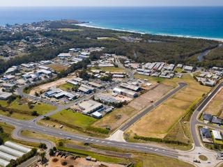 1670 Solitary Islands Way Woolgoolga , NSW, 2456