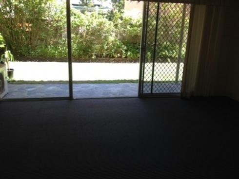 171 Old Burleigh Road Broadbeach, QLD 4218