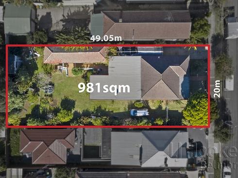 52 Dennis Street Lakemba, NSW 2195
