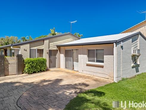 1/64 Lawn Terrace Capalaba, QLD 4157