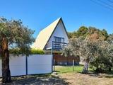 57 Swanwick Drive Coles Bay, TAS 7215