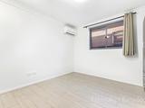 1/37 Watkin Street Rockdale, NSW 2216