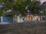 28 Bedroff Street Upper Coomera, QLD 4209