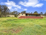 119 Martin Road Mornington, WA 6221