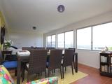 14 Second Avenue Bonny Hills, NSW 2445