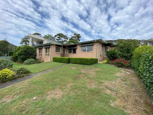 151 Navala Avenue Nelson Bay, NSW 2315